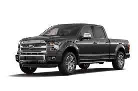January 2016 Truck Sales – Snow Days Photo & Image Gallery Midwest Peterbilt Group Sioux City Truck Sales Inc Black Serving Roma Qld New Used Trucks Lead The Top 20 Sellers In 2017 Us Car Market So Far Diamond On Twitter 2014 Intertional Prostar Usd Hay River Heavy Ltd Opening Hours 922 Mackenzie 2005 Ford Explorer Xls 4x2 Sport Sale Universal Intertional Hino Uv Topperking Tampas Source For Truck Toppers And Accsories Semi Trailers E F