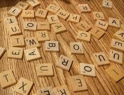 Scrabble Tile Values Wiki by Scrabble Tile Point Distribution 100 Images Scrabble Letter