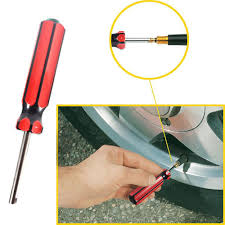 ᗔRed Car Truck Bike Valve Stem Core Remover Tire Repair Install ... Cheap Bike Rack For A Pickup Truck Bed 7 Steps With Pictures Surly Ice Cream Frwheel Shop Minneapolis Twin 2017 Bicycle Details Bicyclluebookcom 1969 Vw Convertible Cars Seen At The Open Car Show Bike Rack Forums Comparison Of And Pugsley Ride88 Need Some Input Pickup Truck Pick Up Racks Page 2 Mtbrcom Pedalistic Low Slung Monster Checks Bmx Message Boards Dylan Buffington Truckbed Pvc 9