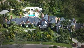 100 Holmby Sean Puff Daddy Combs Buys 40 Million Mansion In Hills