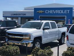 Lumberton Chevrolet Buick GMC Cadillac - Fayetteville & Red Springs ... Truckdomeus Fayetteville Nc Cars Trucks Craigslist Chevy Silverado Black Friday Truck Sale Powers Swain Chevrolet In Asheville Nc Used For By Owner Affordable Dump For In Tandem 2015 Caterpillar 740b Articulated Sale Cat Financial Covers Bethea Tops And Accsories Crown Ford Featured New Vehicles North Carolina 2014 Ct660s Auction Or Lease Home Roadside Assistance Tow Service Contact Blacks Tire Auto Tires Repair Wheels