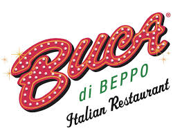 Buca Di Beppo $10 Off Coupon Buca Di Beppo Printable Coupon 99 Images In Collection Page 1 Expired Swych Save 10 On Shutterfly Gift Card With Promo Code Di Bucadibeppo Twitter Lyft Will Help You Savvily Safely Support Cbj 614now Roseville Visit Placer Coupons Subway Print Discount Buca Beppo Printable Coupon 2017 Printall 34 Tax Day 2016 Deals Discounts And Freebies Huffpost National Pasta Freebies Deals From Carrabbas