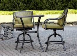 Suncoast Patio Furniture Replacement Cushions by Martha Stewart Outdoor Furniture Furniture Patio Furniture Dining