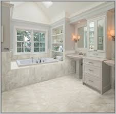 american olean mosaic floor tile tiles home decorating ideas