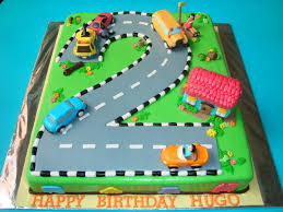 100 Truck Cake Ideas Birthday For Year Old Boy S Car And 687575