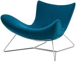 100 Contemporary Armchair Modern S S BoConcept Mix