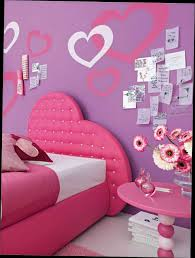 Bedroom Sets At Walmart by Bedroom Sets For Girls Bunk Beds With Slide Teenagers Walmart