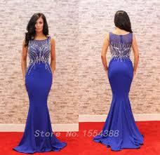 popular dresses for formal dinners buy cheap dresses for formal