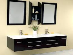 fancy bathroom vanities at home depot d vanity cabinet in white