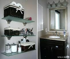 home goods bathroom mirrors – engem