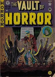Vault Of Horror Vol 1 15