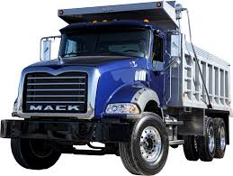 Mack Trucks Mack B Series Mack Pinnacle Series Mack Titan Pickup ... Funda En 1900 Mack Trucks Inc Es Una De Las Mayores Productoras Trucks In Peterborough Ajax On Pinnacle Granite View All For Sale Truck Buyers Guide Specs Driver Blog History Of Used Mack For Sale At World Concrete 2016 Youtube Mp 8 Compounded Efficiency Worlds Greatest Transedge Centers Christurch Truck Show The R Model Was A Class Heavyduty