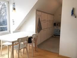 kleine küche mit dachschrä und fenstergaube küchen forum
