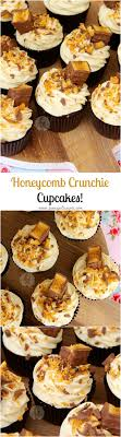 112 Best Cupcake Recipes Images On Pinterest | Desserts, Biscuits ... August 2017 Monthly Cupcakes Facebook Dark Chocolate With Super Fluffy Frosting Egg Yolk Days Toffee Triple With Salted Caramel Icing I Feasting Is Fun Great Recipes For Feasting And Having Fun A Fresh Approach To The Candy Buffet 100 Grand Cucpakes Recipe Cfessions Of Cbook Queen Our Best Cupcake Recipes Southern Living At Jillys Cupcake Barstlouis Missouri Twisted Pink Velvet Cinnamon Nutella On Half Shell Project Skinny Orange Creamsicle Amys Healthy Baking
