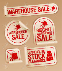 Warehouse Sale Stickers With Hand Truck. Royalty Free Cliparts ... 55 Gallon Drum Dolly Hand Truck For Sale Asphalt Sealcoating Direct Hd Video 2003 Jeep Wrangler Rhd Right Hand Drive Mail Delivery Truck Old Lorry Second Big Stock Photo Edit Now 698039947 Garden Yellow Wheels Barrow Handcart Pushcart Red Fniture Idea Amusing Sheetrock Trucks Dollies Lowes Used Scania For Uk Commercial Sales China 10 Cubic Cement Mixer Hot Sale Portable Stair Climbing Folding Cart Climb Hand Truck Cube 116301853 Alamy Workshop Pallet Forklift 3 Tons