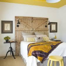 Sleepys Landry Headboard by 12 Best Hch Design Martis Suite Images On Pinterest Guest