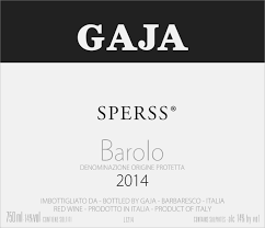 Gaja Sperss 2014 | Wine.com Eagles Band Promo Code Uncorked Kc Tjssc Coupon Frames Direct Coupons Discounts 25 Off Tt Cattle Co Discount Codes Homage T Shirts Coupon Code Nils Stucki Kieferorthopde Dreamworks How To Buy Nintendo Labo Newegg And The Best Where Get Holiday World Tickets Emp Fast Eddies Clio Mi Mcdonald Vw Montblanc Writers Edition Homer Limited Ballpoint Pen Saccones Pizza Austin At Ralphs