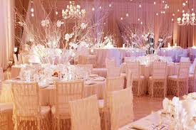 Stylish Winter Wedding Reception Decoration Ideas Decorations For Weddings On With Decorating