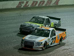 Would NASCAR Seriously Consider A Cup Series Race At Eldora? Bristol Tv Schedule August 2017 Nascar Racing News Eldora Dirt Derby Speedway Race Mom Jordan Anderson To Campaign Full Releases 2019 Xfinity Truck Series Schedules Nascarcom Kansas On Twitter 2018 Released Today Check Out Camping World For Heat 2 Confirmed 25 Luxury Pictures The Latest Headlines Race Series Austin Wayne Self Full Weekend Schedule Nscs Nxs Ncwts Dover Intertional Lucas Oil In Association With Wub Mpo Group