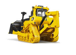 Top 10 Most Realistic Radio Control Bulldozers (Caterpillar RC Dozer ...