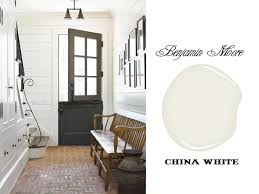 Best Warm White Paint Color For Walls F41X About Remodel Creative Small House Decorating Ideas With