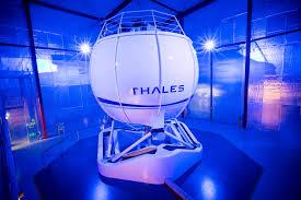Ship Sinking Simulator Download 13 by Thales Lifeflight Simulation Centre Lifeflight Australia U0027s