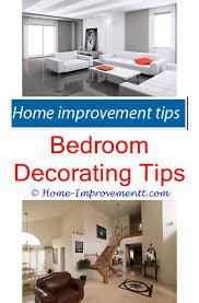 Bedroom Decorating Tips Home Improvement Tips