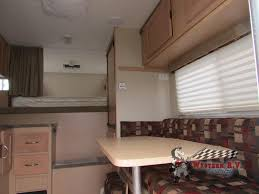 Used 2011 Adventurer LP (ALP) Truck Campers 80W Truck Camper At ... Adventurer Truck Camper Model 86sbs 50th Anniversary 901sb Find More For Sale At Up To 90 Off Eagle Cap Campers Super Store Access Rv 2006 Northstar Tc650 7300 Located In Hernando Beach 80rb Search Results Used Guaranty Hd Video View 90fws Youtube For Sale Canada Dealers Dealerships Parts Accsories 2018 89rbs Northern Lite Truck Camper Sales Manufacturing And Usa