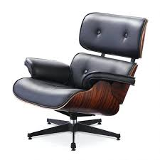 Aldi Outdoor Furniture Uk by Replica Eames Lounge Chair For Sale Aldi Uk Peerpower Co All