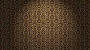 Black And Gold Wallpaper QyGjxZ