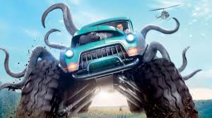 Wallpaper Monster Trucks, Animation, 2016, Movies, #4084 Ugly Ducklings Cars And Vehicles For Movies Ptoshoots 20 Hidden References In Disney Movies That Even The Most Devoted My Friend Found The Truck That Was In Original Pet Sematary Bedford Truck A Carrying Amerindian Children Flickr Monster Trucks 2017 Movie Hd 4k Wallpapers Images Amazoncom This Is Hallmark Christmas Watching Shirt Brothers Build Famous Cars From Daily Record Movieinspired Food We Wish Were Real Fdango Transformers Last Knight 5 Fire 4 Hire Tv Photo Gallery Amazon Fresh Honest Bison Transformers Scifi Wallpaper 2018