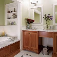 7 small bathroom layouts homebuilding