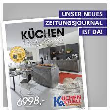 küchen aktuell publicaciones
