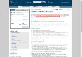 Amtrak Coupon Codes : Family Christian Coupon Code Aarp Restaurant Discounts Baltimore Scentbirdcom Coupon Code Pennstation Bogo 6 Sub Exp 1172018 Slickdealsnet Macys Friends And Family 2019 Sd Matrix Discount Localflavorcom Penn Station East Coast Subs 10 For 20 Coupon Professor Team Express June Find Cheap Parking Easily Parkwhiz App Off Promo Code Summoners War October Daily Updating List Casa Salza Spanish Fork Coupons Cophagen Wheel Nordictrack Discounts On Dog Food Two Cousins Pizza Promo Kind Notes Free Shipping Jcpenney Makeup Bucky Book Madison Wi