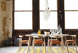 Design Within Reach Dining Chairs Crushed Bowl Large White By Eames Chair