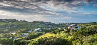 100 Eco Golf Simbithi Estate Course Estate