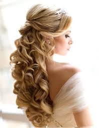 Best 25 Sweet 16 hairstyles ideas on Pinterest