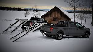 Marlon Xplore Pro II 7' Truck Deck 2019 Model #ATDK-07-BL10A ... Trailtech 11 Truck Deck Decks Trailers Flaman Featured Snowboard Addiction Boss Sled Review Youtube Magliner 2800 Lb Capacity 24 In X 48 Tread Alinum Norstar Sd Service Bed Mcnolty318 Marlon Free Images Deck Decking Retro Red Box Vintage Car Beautiful Flat Trucks For Sale Ontario Welding General Body Equipment T Two Industries Xplore Pro Sxs Peterbilt 379 Truck And Semi Trailer With Flat Loaded