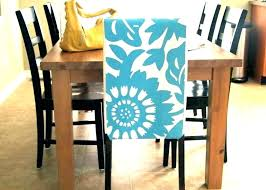 Full Size Of Nice Dining Room Chair Covers Fancy Elegant Seat Pattern Surprising Amazing C Licious