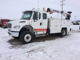 2015 Freightliner M2 106 4X4 Service Truck For Sale   Farms.com Utility Service Body Never Used Vicbdirectcom Kenworth Trucks Mechanic For Sale High Rail Custom Tank Truck Part Distributor Services Inc 02 Ford E350 Enclosed Van Morethantrucks 2009 F450 Xl For 569495 In Pennsylvania Interesting Dodge Ram 3500 2011 Mechanics More Equipment Drake 4x4 At Texas 2006 Chevrolet C5500 Enclosed Utility 11 Foot Servicetruck