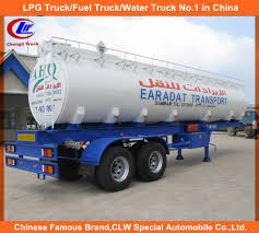 China 2 Axle 35000liters Stainless Steel Fuel Tank Truck Trailer ... China 2 Axle 35000liters Stainless Steel Fuel Tank Truck Trailer Mercedesbenz Axor 1828 Ak 4x4 Fuel Tank Adr Trucks For Sale White Mercedesbenz Actros On Summer Road Editorial Dofeng 4500 Litre Tanker 5 Tons Oil 22000liter Capacity For Sale Sinotruk Howo 6x4 Benzovei Sunkveimi Daf Cf 85360 8x2 Rhd 25 M3 6 Buy Df Q235 Carbon Semi 2560m3 Why Cant I Find Any European Tanker Truck Scs Software Pro Petroleum Hd Youtube Yellow Stock Illustration Royalty Free Manufacturer 42 Faw Lhd