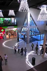 île de nantes beaulieu shopping centre