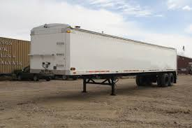 2002 Wilkens 45' Livefloor - Truck Trailer Washout Doors Walking Floor Trailer Archives Ferguson Farms Inc 2002 Wilkens 45 Livefloor Patrick Wilkens Wilkens_p Twitter 2000 Live Floor For Sale Sawyer Ks 7471 1997 48 Item G5212 Sold 2013 0k2036bcfstt Dd292 Hes Equipment Quality Used Cstruction Knight Sales Service Yahoo Local Search Results