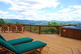 Millers Christmas Tree Farm Nc by Nc Mountain Cabin Rentals 4 Season Vacation Rentals And Sales