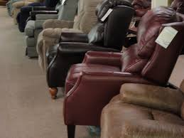 Best Chairs Ferdinand Indiana by Best Home Furnishings Recliners Sofas Sectionals U2014 Preston