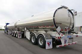 100 Hazmat Trucking Jobs 6 Things To Consider Before Hauling Hazardous Materials In Tankers