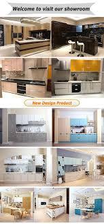 herstellung neue beliebte u förmigen designs weiß hochglanz lack modulare moderne küche schrank buy schrank küche moderne küche schrank modulare