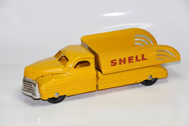 1940s 50s Buddy L Pressed Steel Shell Delivery Truck | Folklore ... 1926 Buddy L Wrecker For Sale Vintage Trucks Truck Pictures Toms Delivery Truck Stock Photo Royalty Free Image Cash It Stash Or Trash Street Sprinkler Tanker 1920s Giant Pressed Steel Dump Chain Crank Junior Line Dump 11932 Type Ii Restored Antique Toy Buddy Pressed Steel Metal Pickup Truck Traveling Zoo Vehicle Red Trend Truckbuddy Fire Brinks Witherells Auction House Army Transport