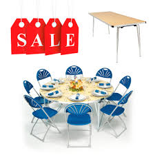 10% OFF FOLDING TABLES & CHAIRS - Vanpoulles Church Furnishers Staging Landlord Fniture For Sale In Manor Park Ldon Gumtree How To Start A Party Rental Business Fniture And Lighting Highland Stretch Tents Partyevent Raltent Rentaltable Rentchair Renlstage Rumbas Event Rentals Equipment Service Miami Time College Stations Tent Chc Sale Table Chair Sashes Planner Dance Floors Keys Audio Tables Chairs Linens Poythress Gopak Folding Buy Lweight 2019 Home Costs Breakdown