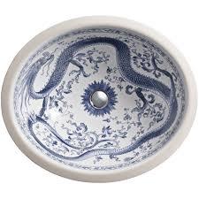 kohler verticyl sink oval bathroom sink verticyl sink undermount vanity sinks stainless